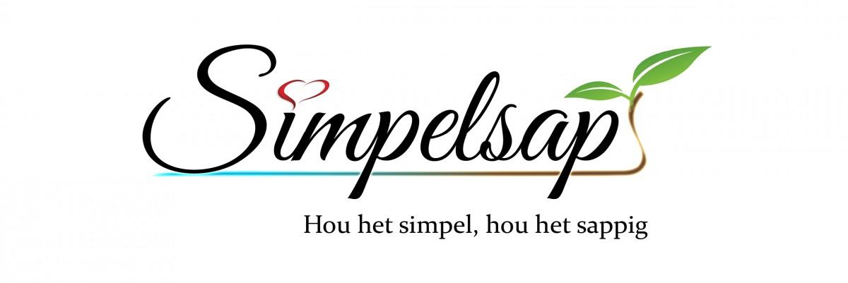 SimpelSap