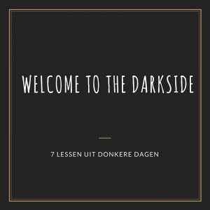 Welcome to the darkside (2)