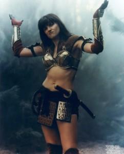 Xena-A-Friend-in-Need-Season-6-xena-warrior-princess-1213249_403_500