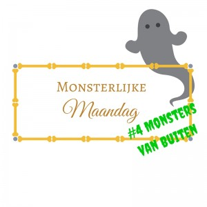Monsterlijke Maandag
