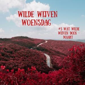 Wilde Wijvn (1)